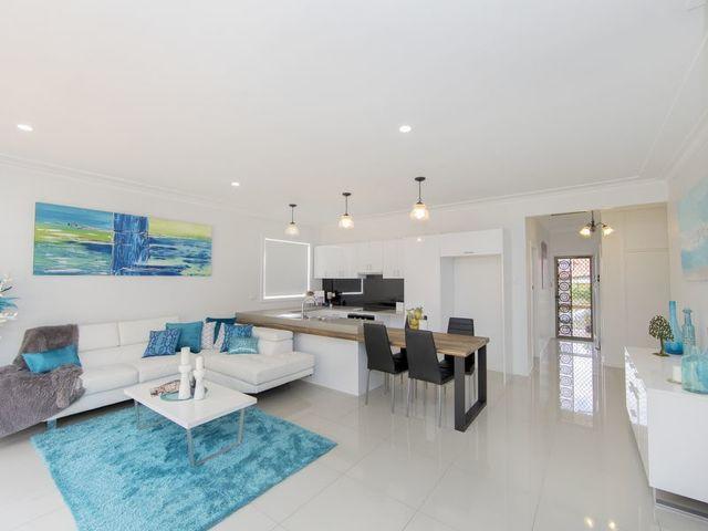 25 Macquarie Street, Wallsend NSW 2287