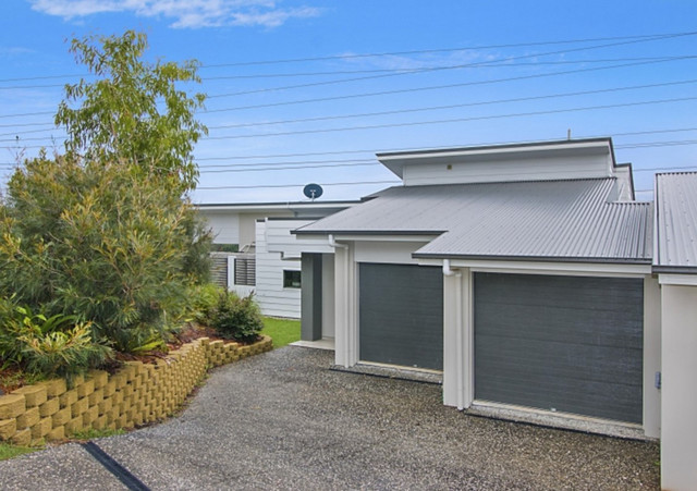 1/8-16 Shearer Court, Terranora NSW 2486