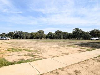 13 Macquarie Court