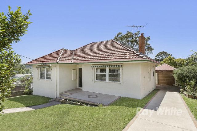 26 George Street, NSW 2284