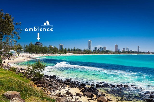 2026/2-14 The Esplanade, Burleigh Heads QLD 4220