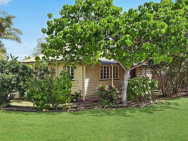 4 Camelot Street, Tennyson QLD 4105