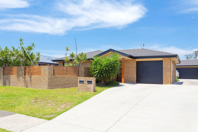 1/11 Yellowfin Ave, NSW 2430