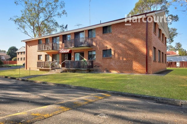 17/17-25 Rudd Road, Leumeah NSW 2560