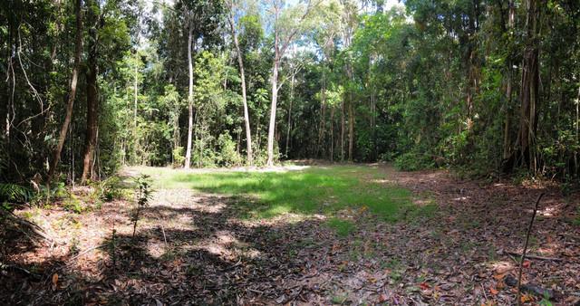 36 Sanctuary Close, Speewah QLD 4881