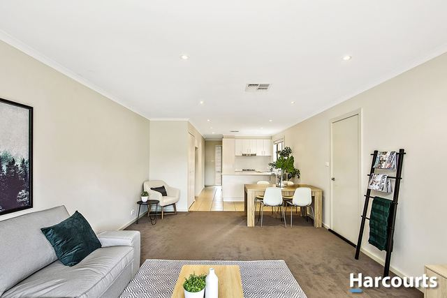 5/15 Weavell Place, ACT 2902