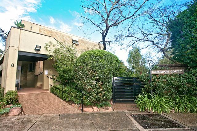 310/8 New McLean Street, Edgecliff NSW 2027