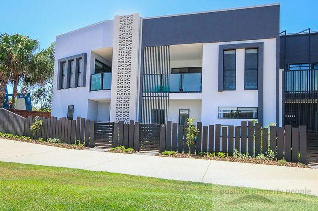15 Bondi Lane, QLD 4551