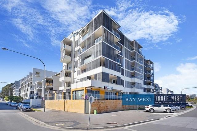 306G/10-16 Marquet Street, NSW 2138