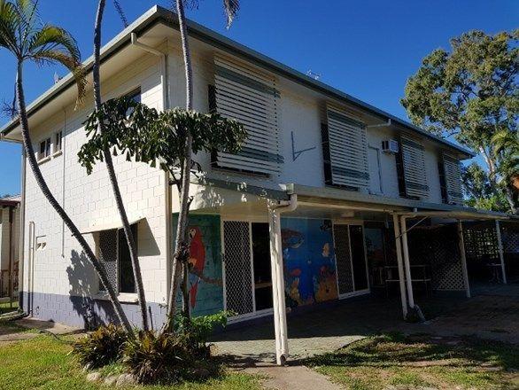 1/29 Reef Street, Saunders Beach QLD 4818