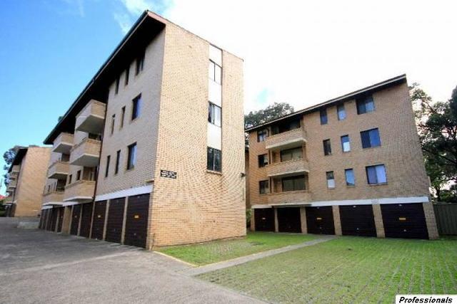 3/145 Chapel Road, Bankstown NSW 2200