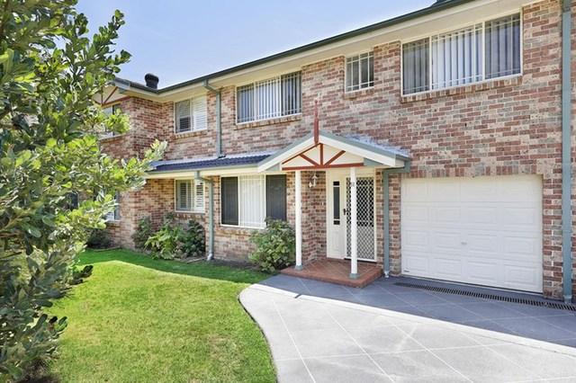 11/115 Caringbah  Road, NSW 2229