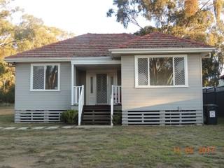 16 Merebene St Coonabarabran NSW 2357