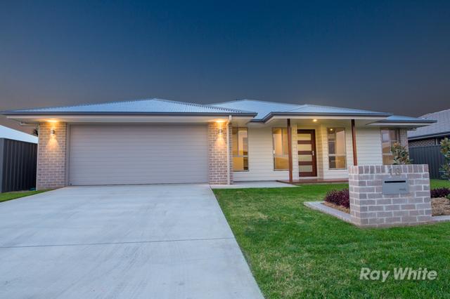 18 O'Malley Close, Grafton NSW 2460