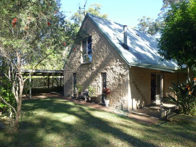 15 South Heron Road, NSW 2430