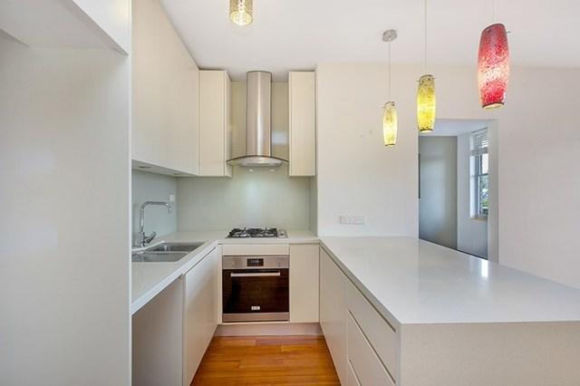 30/22 Mosman Street, Mosman NSW 2088