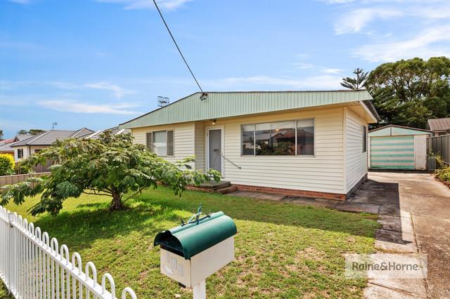 105 Karingi Street, NSW 2257