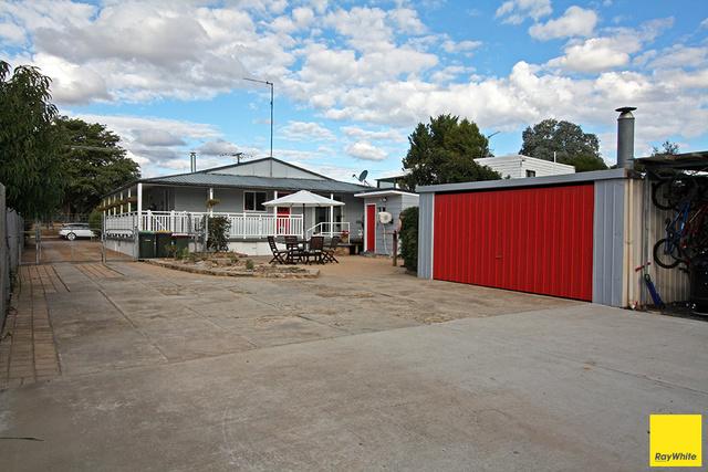 73 Majara Street, NSW 2621