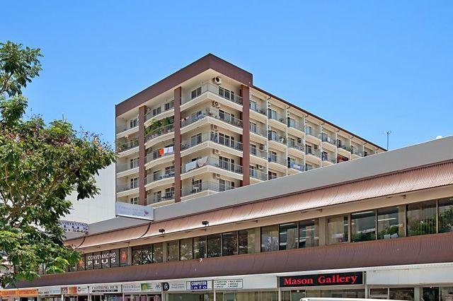 92/21 Cavenagh Street, Darwin City NT 0800