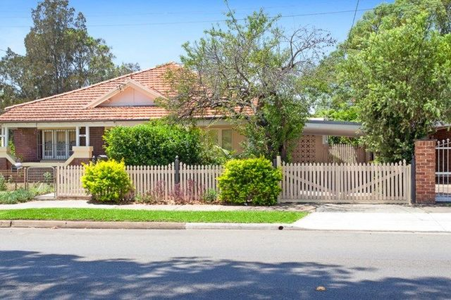 184 Burwood Road, NSW 2133