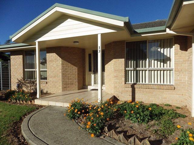 Vine Street, Dorrigo NSW 2453