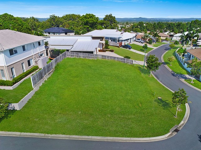 29 The Dales Crescent, Little Mountain QLD 4551