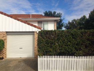 65/308 Handford, QLD 4018