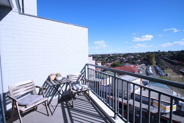52/244 Wardell Road, NSW 2203