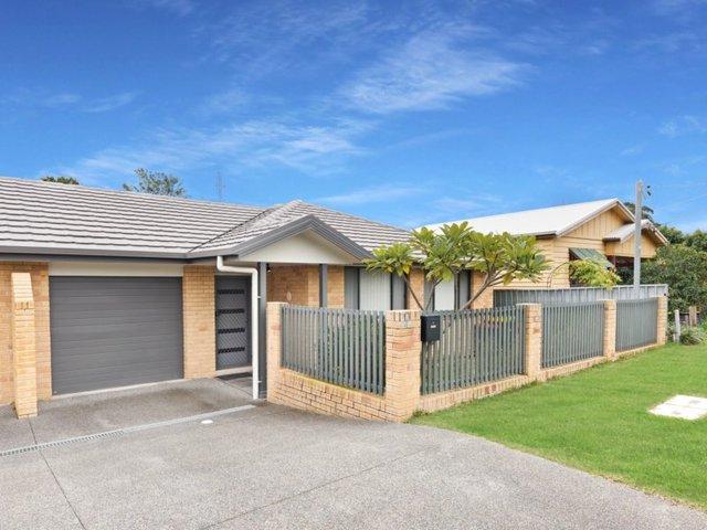 2/21 Darwin Street, Beresfield NSW 2322