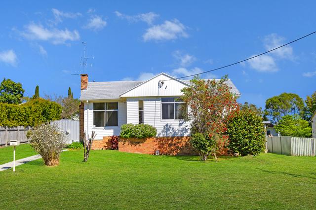 29 Allan Rd, Wauchope NSW 2446