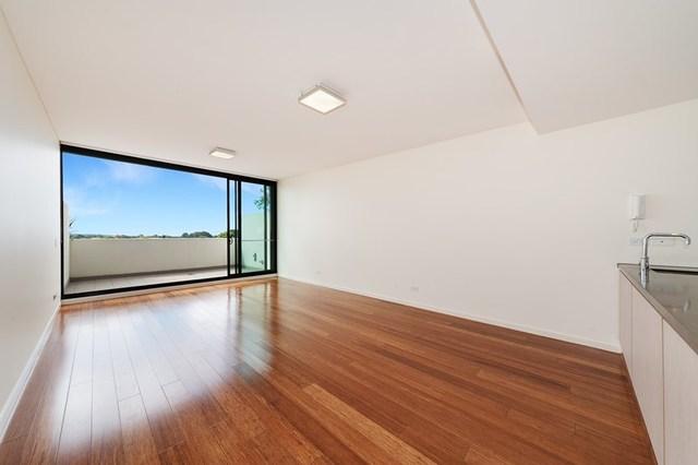 29/260 Penshurst Street, Willoughby NSW 2068