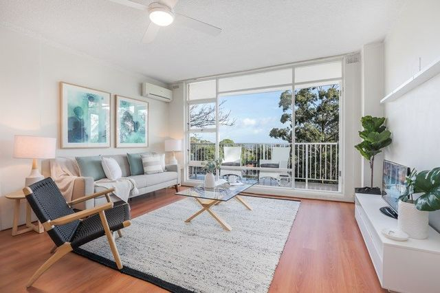 16/1B Innes Road, Greenwich NSW 2065