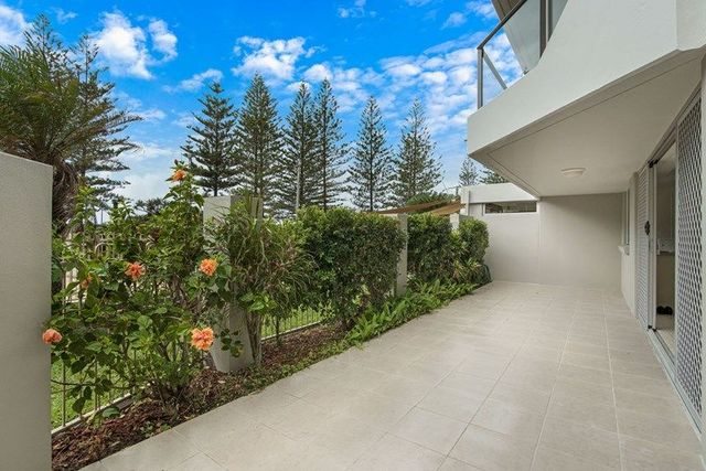 3/202 The Esplanade, Burleigh Heads QLD 4220