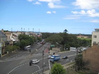 5/99 Flinders St
