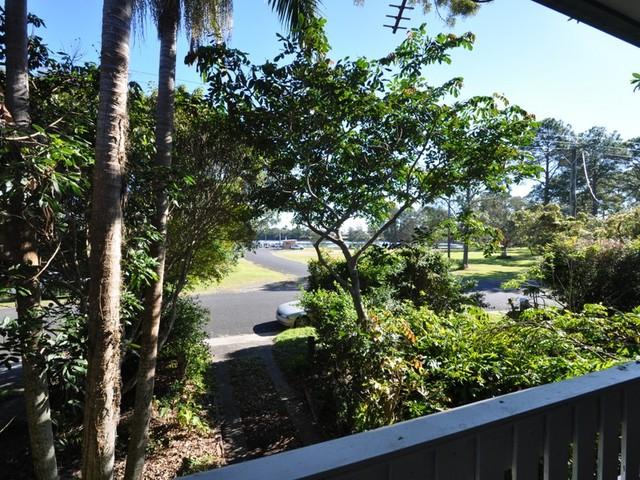 11 Bundjalung Road, Evans Head NSW 2473