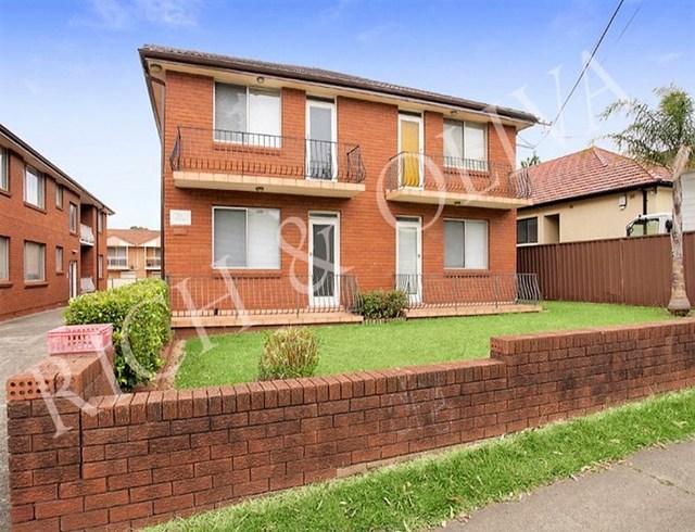 2/165 Croydon Avenue, NSW 2133