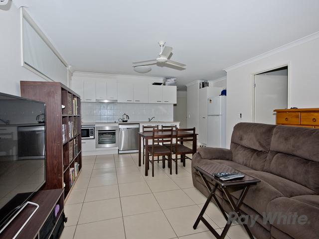 52/30 Slade Street, Carseldine QLD 4034