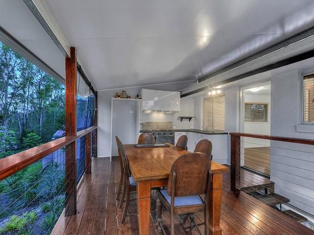 34 Fiona Street, Bellbird Park QLD 4300