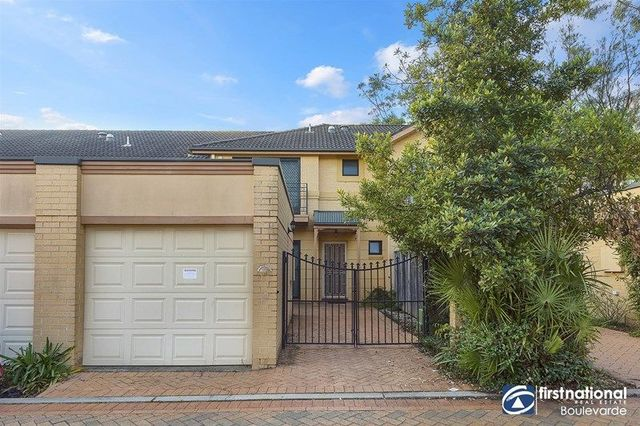 6 Newton Close, NSW 2138