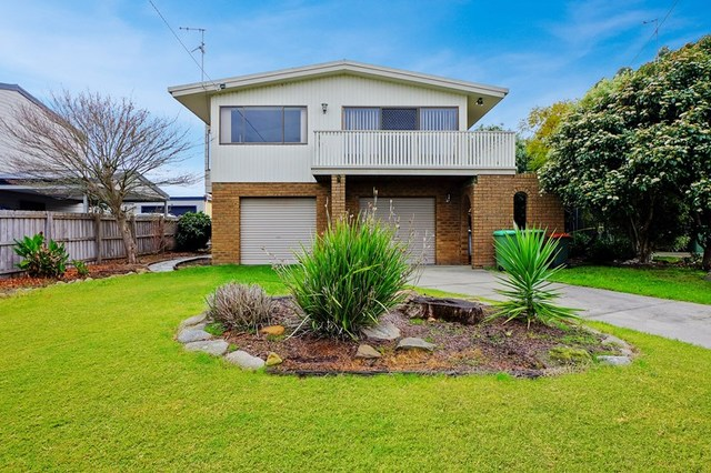 69 Fort King Road, Paynesville VIC 3880