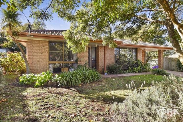 9 Seppelt Street, QLD 4350