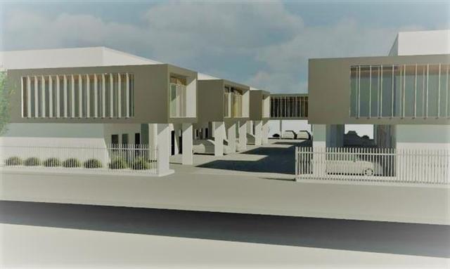 Denison Street (Lots 9 & 10), Hillsdale NSW 2036