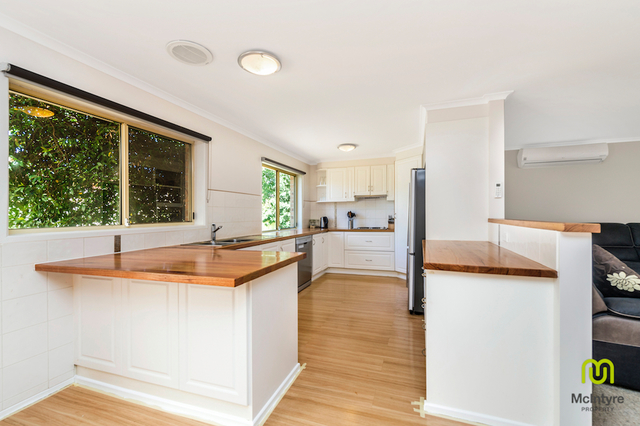 55 Cromwell Circuit, ACT 2905
