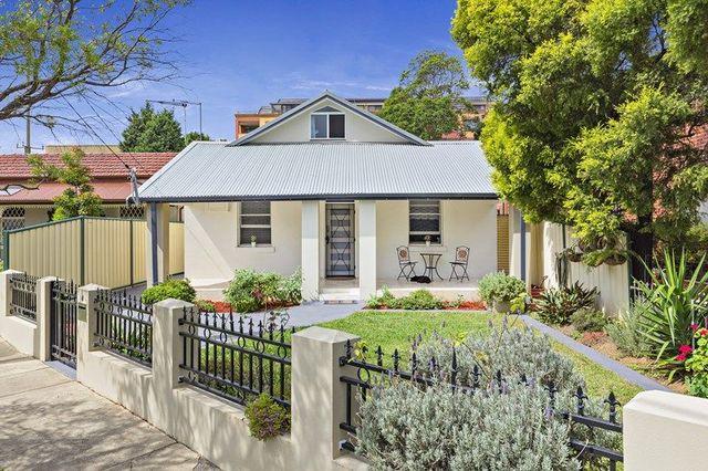 4 Beatrice Street, NSW 2131