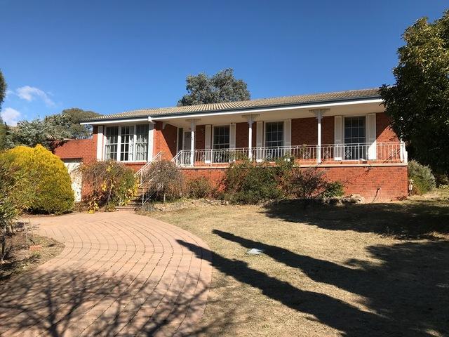 92 Darwinia Terrace, ACT 2611
