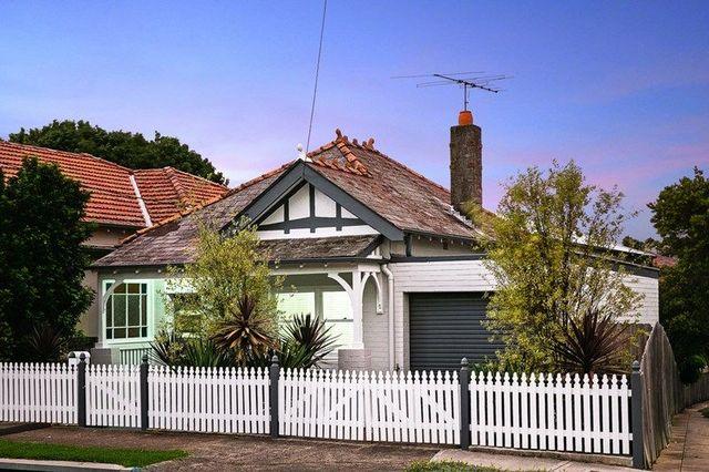 17 Cobar Street, NSW 2203