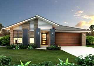 lot 147 Brokenwood Avenue