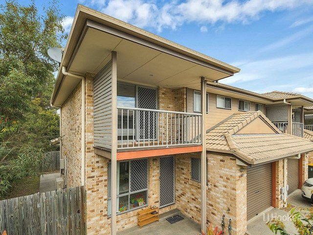 42/2 Rory Court, Calamvale QLD 4116