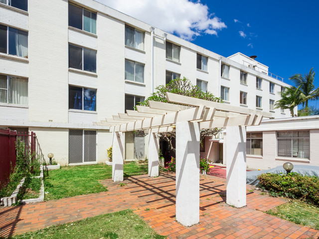 225/95 Station Rd, NSW 2144