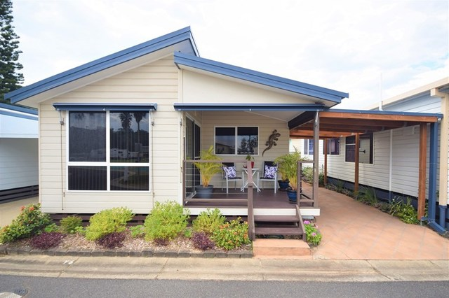 Y6/52 Wellington Dr, Nambucca Heads NSW 2448